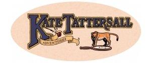 Kate Tattersall Adventures