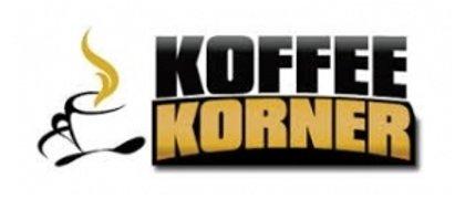 Koffee Korner