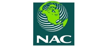 NAC - North America Construction