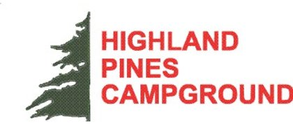 Highland Pines Campgrounds