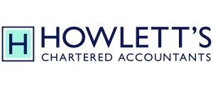 Howletts chartered accountants