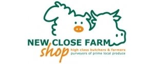 New Close Farm Shop
