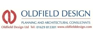 Oldfield Design Ltd, Planning and Architectural Consultants