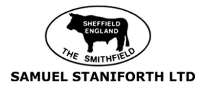 Samuel Staniforth Ltd