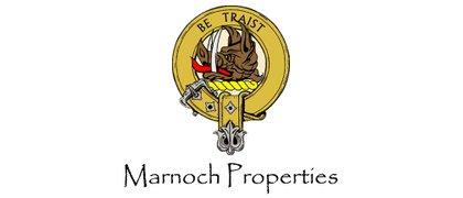 Marnoch Properties