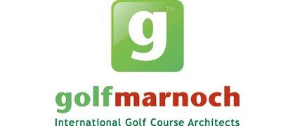Golf Marnoch