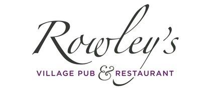 Rowley's