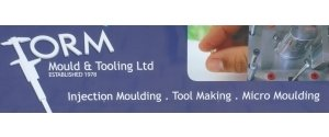 From Mould & Tooling