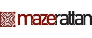 Mazerattan