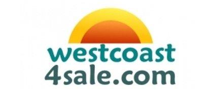 WestCoast4sale.com