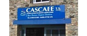 Cascade Trade Supplies