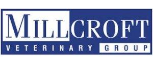Millcroft Veterinary Group