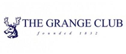 The Grange Club
