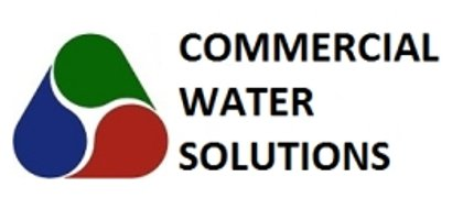 Commercial Water Solutions