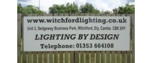 Witchford Lighting Centre