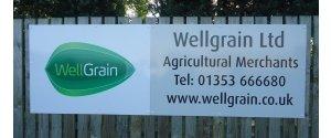 Wellgrain Ltd
