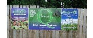 Q Lawns