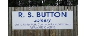 R S Button Joinery