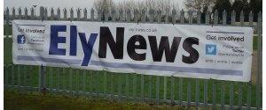 Ely  News