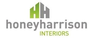 Honey Harrison Interiors