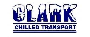 Clark Chilled Transport