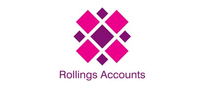 Rollings Accounts