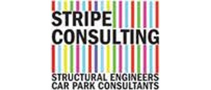 Stripe Consulting