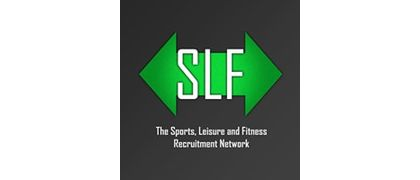 SLF Recruitment Network