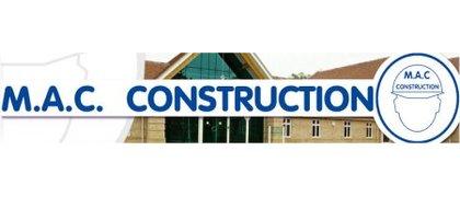 M.A..C Construction