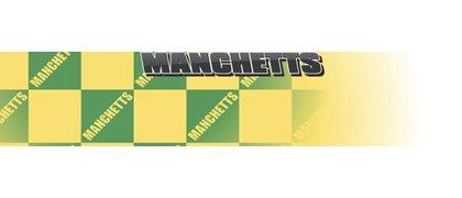 Manchetts