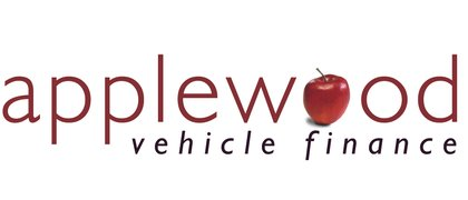 Applewood Vehicle Finance