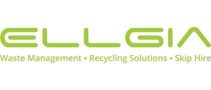 Ellgia Recycling