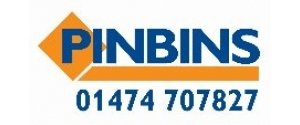 PinBins Skip hire