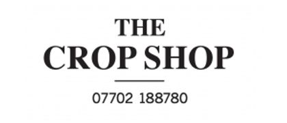 The Crop Shop