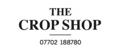The Crop Shop