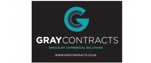 Gray Contracts