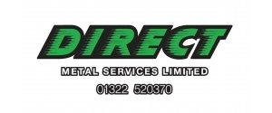 Direct Metal Services
