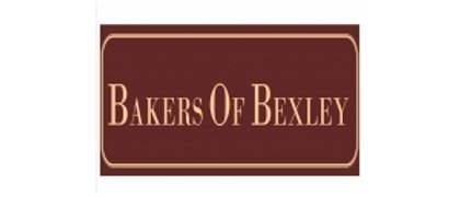 Bakers Of Bexley