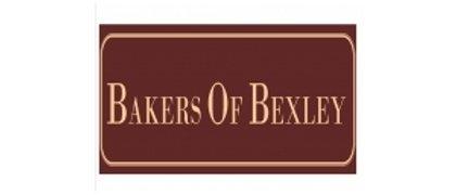 Bakers Of Bexley