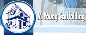M Young Scaffolding