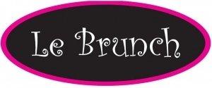 Le Brunch Sandwich Bar