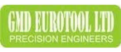 GMD Eurotool