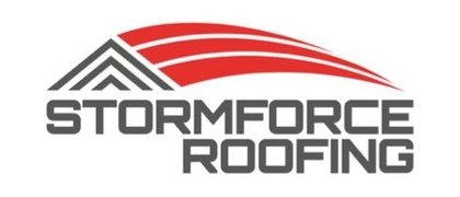 Stormforce Roofing