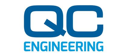 QC Engineering