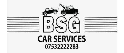 BSG Car Services