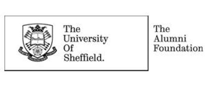 Sheffield Alumni