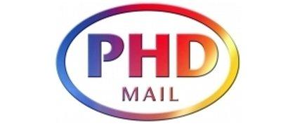 PHD Mail