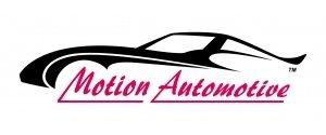 Motion Automotive