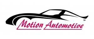 Motion Automotive