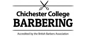 Chichester College Barbering